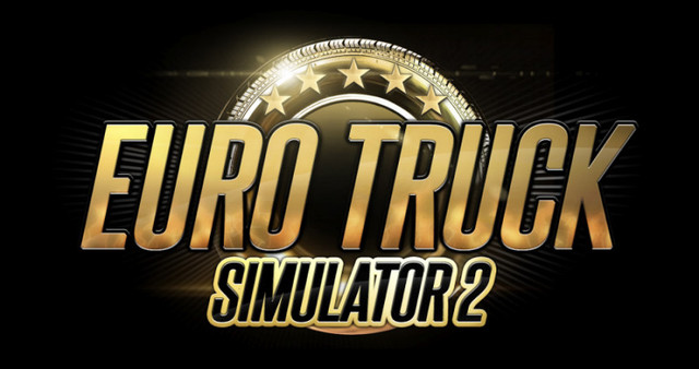 http://www5.picturepush.com/photo/a/13641593/640/Anonymous/euro-truck-simulator2%5B1%5D.jpg